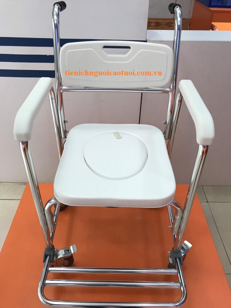 ghế-bô-xe-lăn-ghế-tắm-12