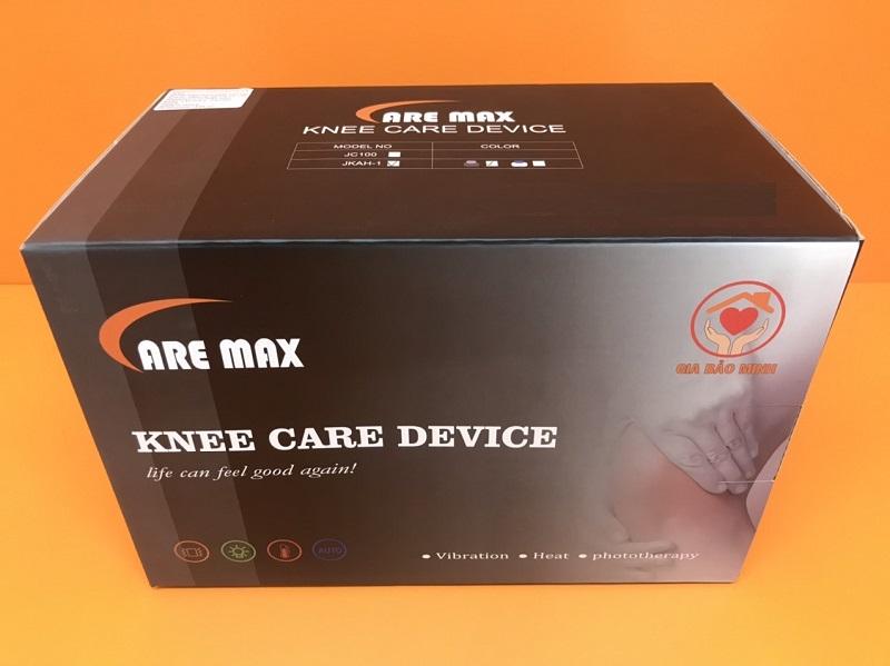 máy-massage-mát-xa-chân-đầu-gối-65