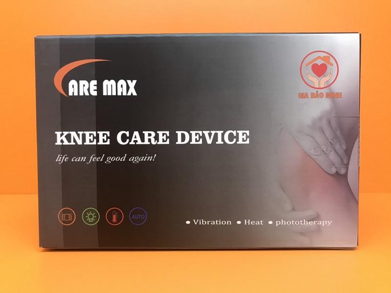 máy-massage-mát-xa-chân-đầu-gối-67