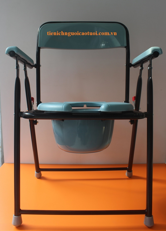 ghế-bô-ngồi-vệ-sinh-cho-người-già-1