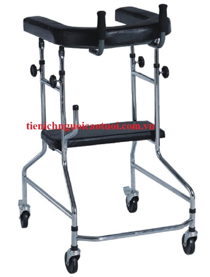 khung-tập-đi-có-ghế-ngồi-3