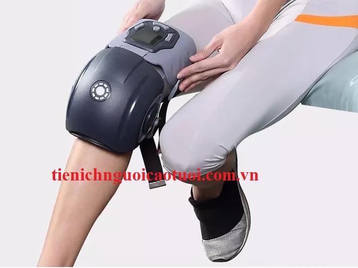 máy-massage-mát-xa-chân-đầu-gối-1