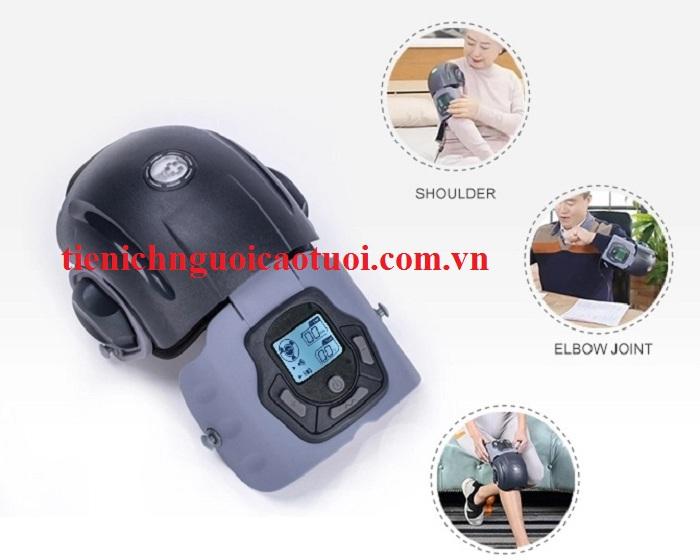 máy-massage-mát-xa-chân-đầu-gối-10