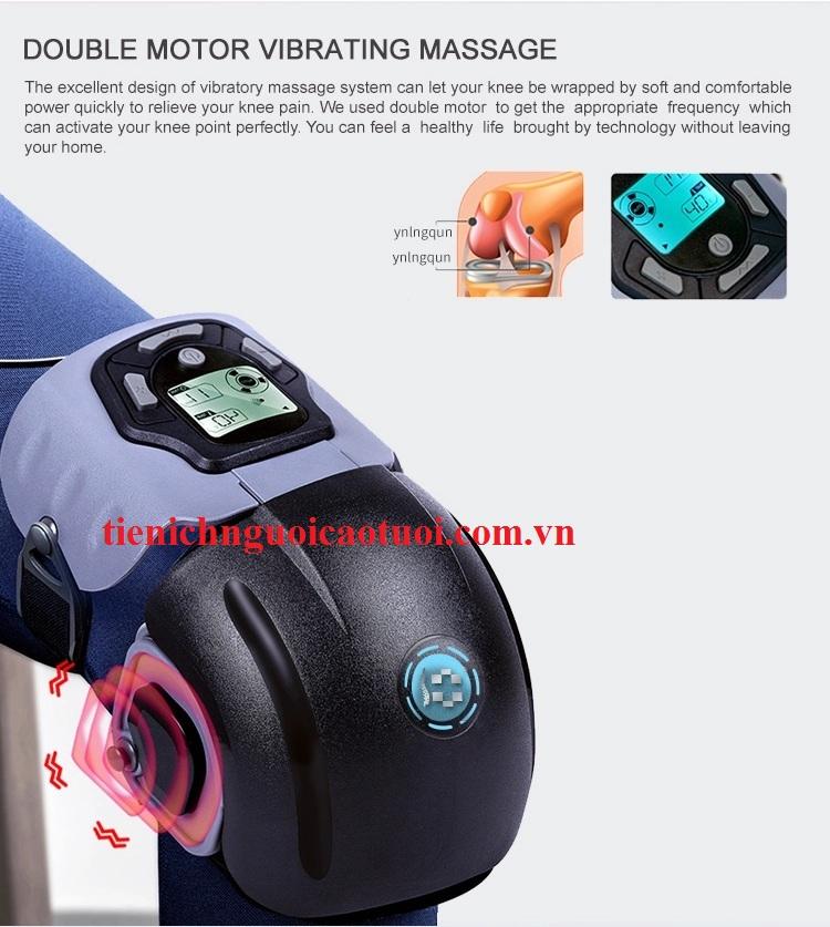 máy-massage-mát-xa-chân-đầu-gối-12
