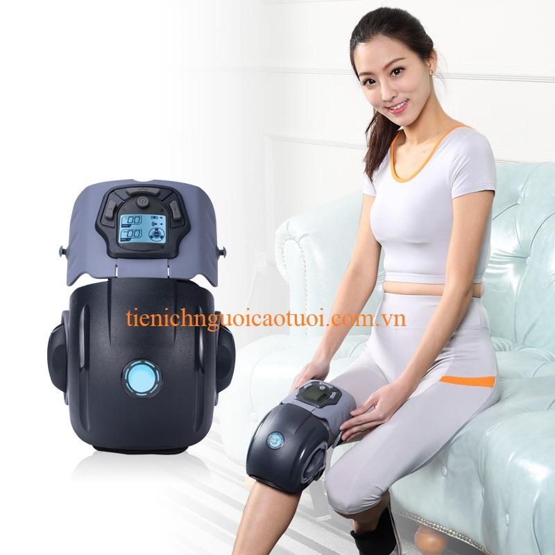 máy-massage-mát-xa-chân-đầu-gối-25