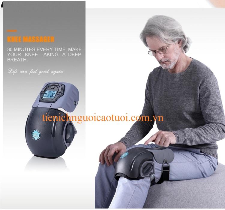 máy-massage-mát-xa-chân-đầu-gối-29