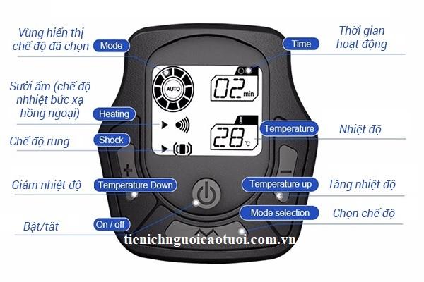 máy-massage-mát-xa-chân-đầu-gối-34