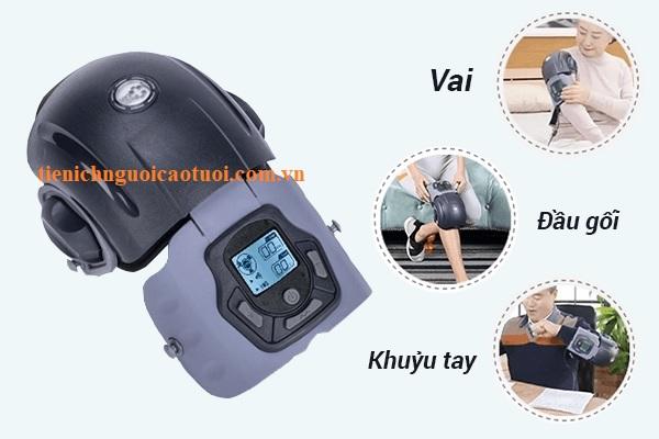 máy-massage-mát-xa-chân-đầu-gối-36