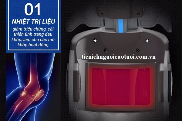 máy-massage-mát-xa-chân-đầu-gối-37