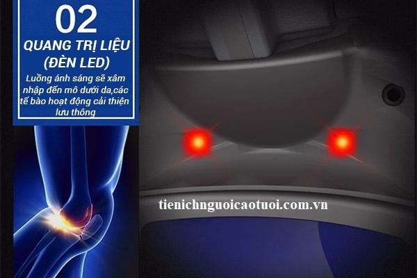 máy-massage-mát-xa-chân-đầu-gối-38