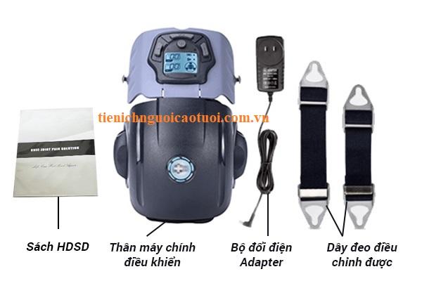 máy-massage-mát-xa-chân-đầu-gối-40