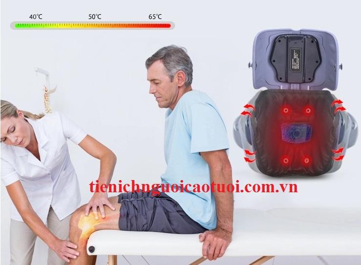 máy-massage-mát-xa-chân-đầu-gối-9.jpg