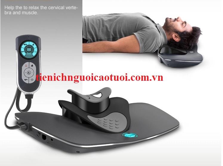 máy-massage-mát-xa-cổ-xung-điện-hồng-ngoại-10