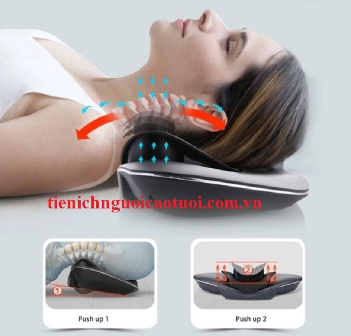 máy-massage-mát-xa-cổ-xung-điện-hồng-ngoại-11