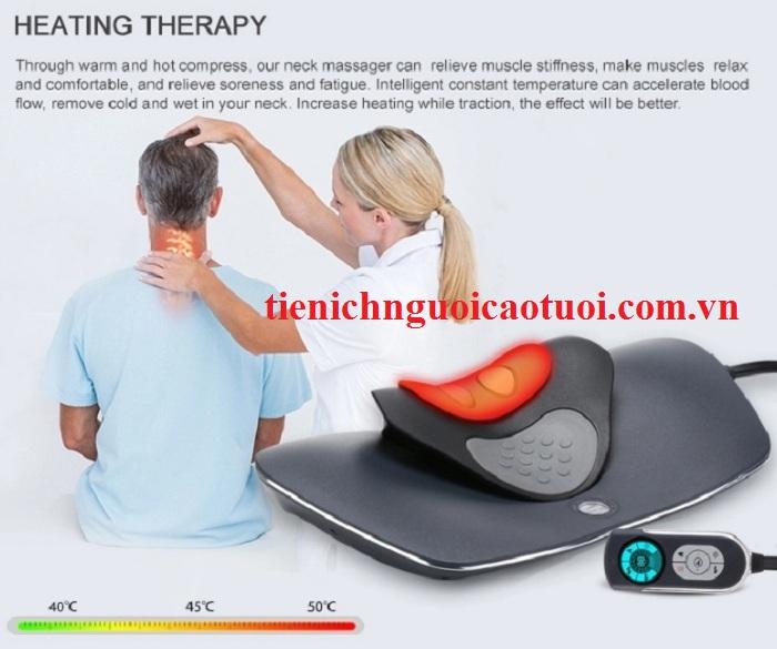 máy-massage-mát-xa-cổ-xung-điện-hồng-ngoại-12