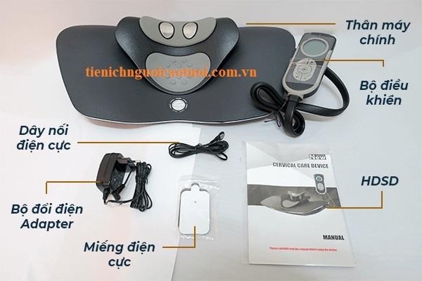 máy-massage-mát-xa-cổ-xung-điện-hồng-ngoại-44