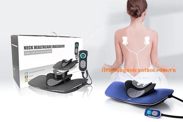 máy-massage-mát-xa-cổ-xung-điện-hồng-ngoại-46