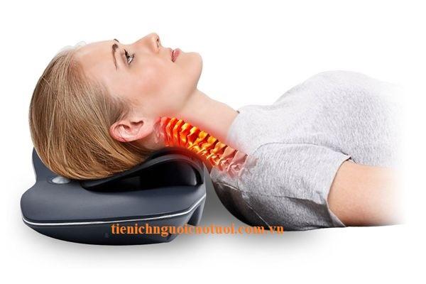 máy-massage-mát-xa-cổ-xung-điện-hồng-ngoại-47