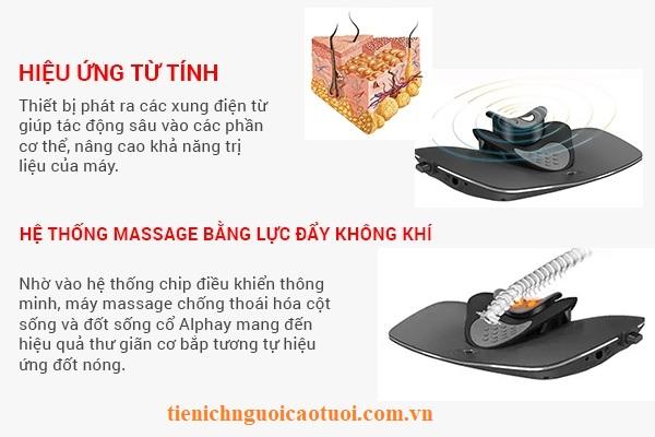 máy-massage-mát-xa-cổ-xung-điện-hồng-ngoại-48