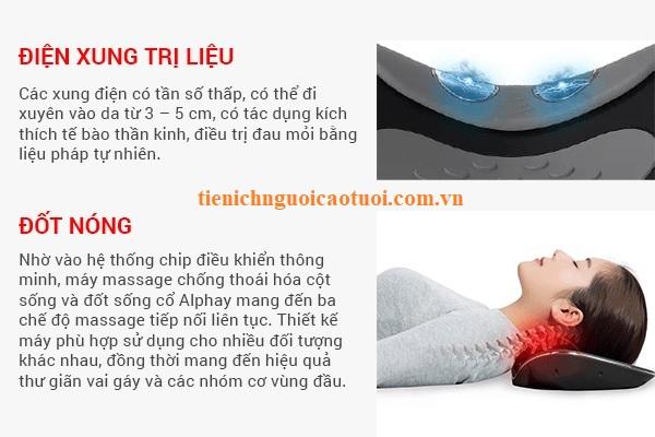máy-massage-mát-xa-cổ-xung-điện-hồng-ngoại-49
