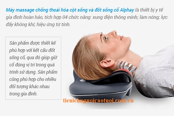 máy-massage-mát-xa-cổ-xung-điện-hồng-ngoại-50