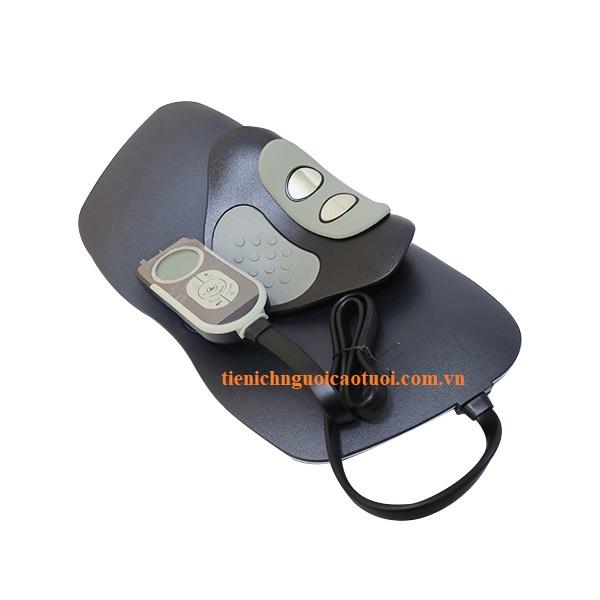 máy-massage-mát-xa-cổ-xung-điện-hồng-ngoại-54