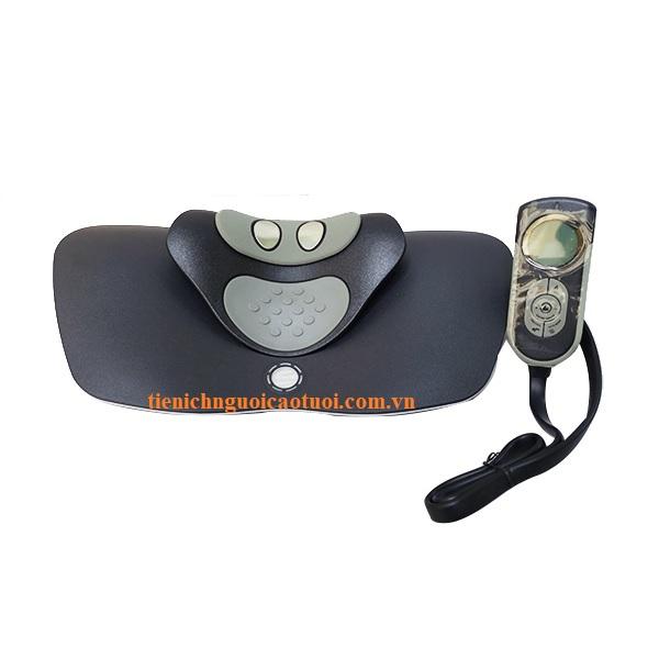 máy-massage-mát-xa-cổ-xung-điện-hồng-ngoại-55