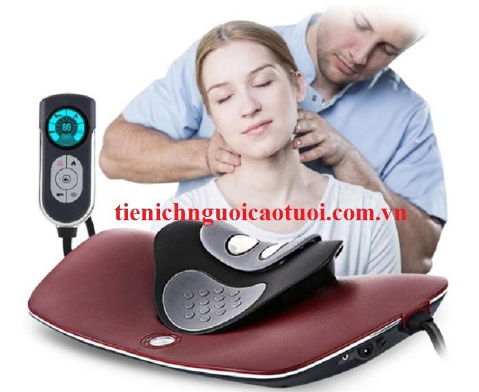 máy-massage-mát-xa-cổ-xung-điện-hồng-ngoại-9