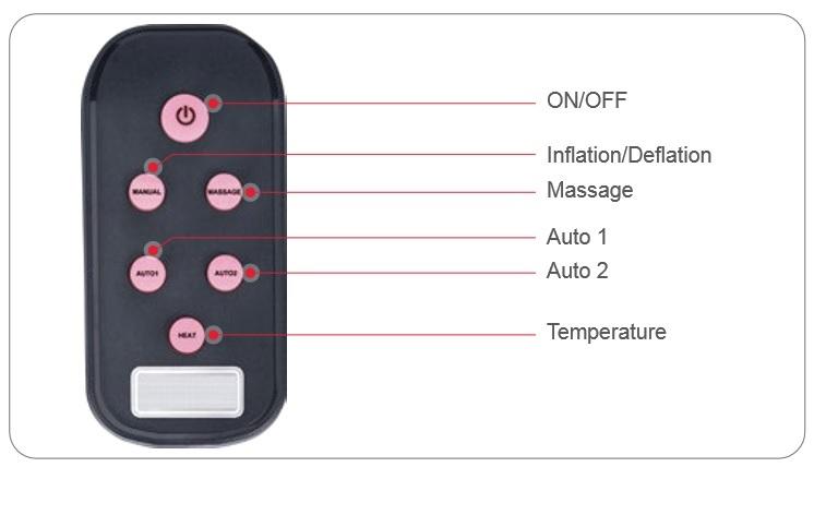 máy-massage-mát-xa-lưng-chữa-đau-lưng-hồng-ngoại-11