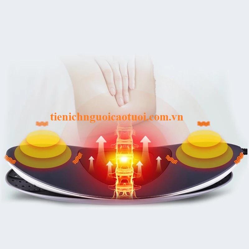 máy-massage-mát-xa-lưng-chữa-đau-lưng-hồng-ngoại-28