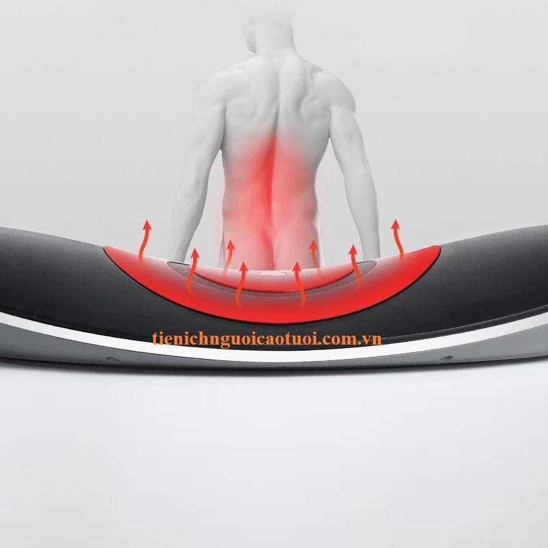 máy-massage-mát-xa-lưng-chữaa-đau-lưng-hồng-ngọai-53