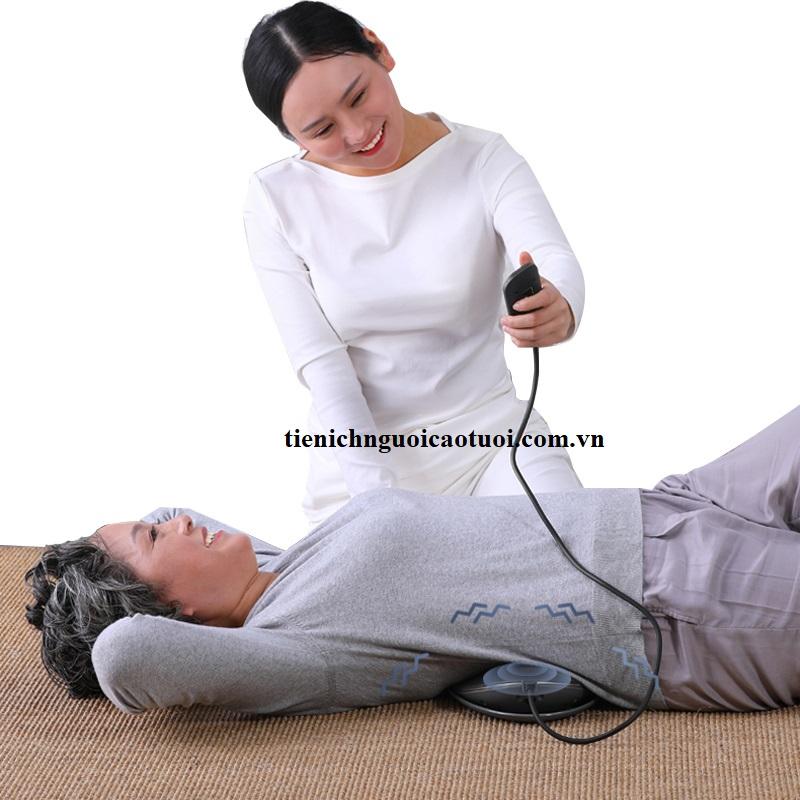 máy-massage-mát-xa-lưng-chữa-đau-lưng-hồng-ngoại-55